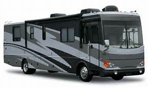 odor removal rv
